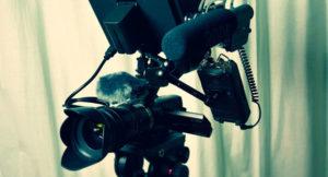 Comment bien préparer un tournage vidéo (pré-production)?